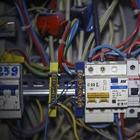 В России решили выравнять тарифы на электроэнергию