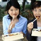 12 безумных законов, которые действуют только в Японии