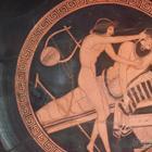 Кухня Древней Греции: что ели философы и гетеры
