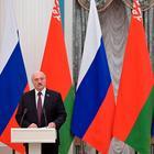 «Лишает белорусский народ права определять свое будущее»
