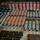 Кумулятивное оружие – почему оно появилось, и в чем заключается его секрет