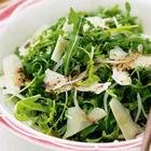 15 низкокалорийных продуктов, которые можно есть, не опасаясь за фигуру