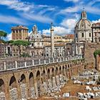 15 изобретений из Древнего Рима, без которых сложно представить современный мир