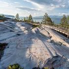 Самые красивые места и достопримечательности Норвегии