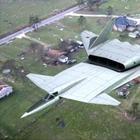 Под грифом «секретно»: с какой целью разрабатывался самолет М-25