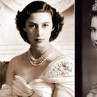 «Запасная» принцесса: судьба Маргарет, о которой предпочитали молчать