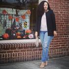 Летние брюки для полных женщин 2018: 20 стильных вариантов