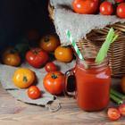 Молодость на блюде: 7 продуктов, замедляющих старение