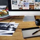Подборка лучших программ для обработки фотографий