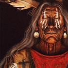 30 советов шамана о знаках