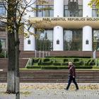 Молдавия вернула русскому статус языка межнационального общения