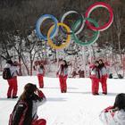 «Беспрецедентный случай»: Олимпиада вернется в Сочи