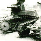Семерка легендарных русских танков