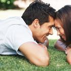 25 вещей, которые люди НЕ делают в здоровых отношениях. Особое внимание на пункт 12!