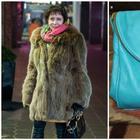 8 ключевых элементов гардероба, которые позволят выглядеть дорого даже в скромной одежде