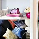 17 очаровательных деталей, которые помогут создать жилье с неповторимым характером