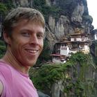 15 советов путешественникам от человека, посетившего 198 стран