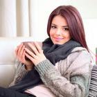 Лекарство для взрослых: лечим ангину за 4 часа