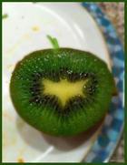 Забавные фрукты и овощи, которые хотят быть похожими на нечто другое