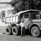9 автомобилей из СССР, которые были выпущены ограниченной серией