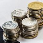 Сбербанк России, утраченное доверие и разочарование Сбербанком