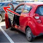 12 уловок, которыми пользуются опытные автомобилисты