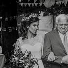 25 сильных свадебных фотографий, на которых запечатлена вся гамма человеческих эмоций