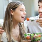 11 продуктов питания, которые улучшают здоровье и либидо