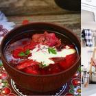8 кулинарных подсказок, с которыми мясо будет сочным, суп аппетитным, а борщ не хуже маминого