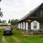 Минчанин купил в деревне дом за $500, отремонтировал и переехал туда жить