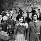Драматическая судьба «тети Тани»: Какие потери пришлось пережить знаменитой телеведущей