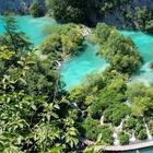 15 красивейших мест Европы, которые стоит посетить хотя бы раз в жизни