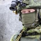 Минобороны поделилось самыми крутыми афоризмами бойцов спецназа