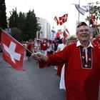 12 честных фактов о менталитете швейцарцев