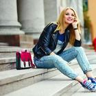 10 базовых предметов гардероба, в которые стоит инвестировать