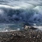 Страшнее цунами: откуда берутся одинокие волны-убийцы