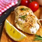 10 вкусных и недорогих блюд, которые легко приготовить на ужин