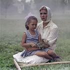 7 известных детей-актёров советского кино с трагической судьбой