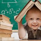 Как не дать школе сломать вашего ребенка: 12 советов от Михаила Лабковского