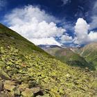 Гора Эльбрус. Сказочные пейзажи в фотографиях