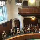 Высокий суд Лондона нашел повод для спасения Украины от долга перед Россией в 3 млрд. долларов США