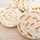 Вам больше не нужен хлеб для бутербродов! Полярные лепешки