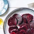 15 гениальных лайфхаков, которые перевернут ваше представление о приготовлении овощей