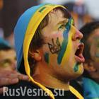 Донбасс ударил украинцев по самому больному...