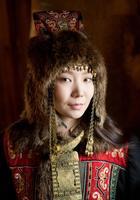 Лица Сибири
