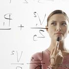 13 доказательств того, что вы очень умный, даже если вы так не думаете