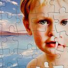 7 распространенных мифов о детском аутизме