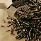 Почему пистолетные пули делают «тупыми» и округлыми, а винтовочные - «острыми» и угловатыми