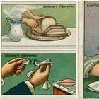 19 полезных советов викторианской эпохи, которые пригодятся и сегодняшнему обывателю