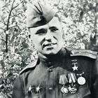 Как бывший уголовник стал гением разведки и заслужил Героя Советского Союза